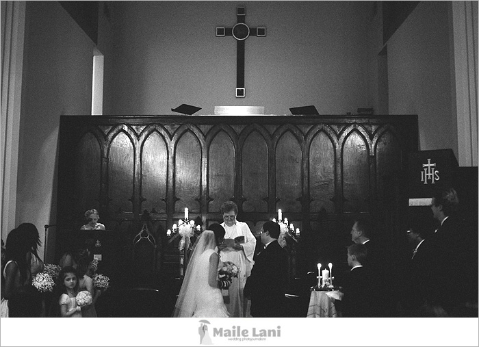 First Presbyterian Church New Orleans