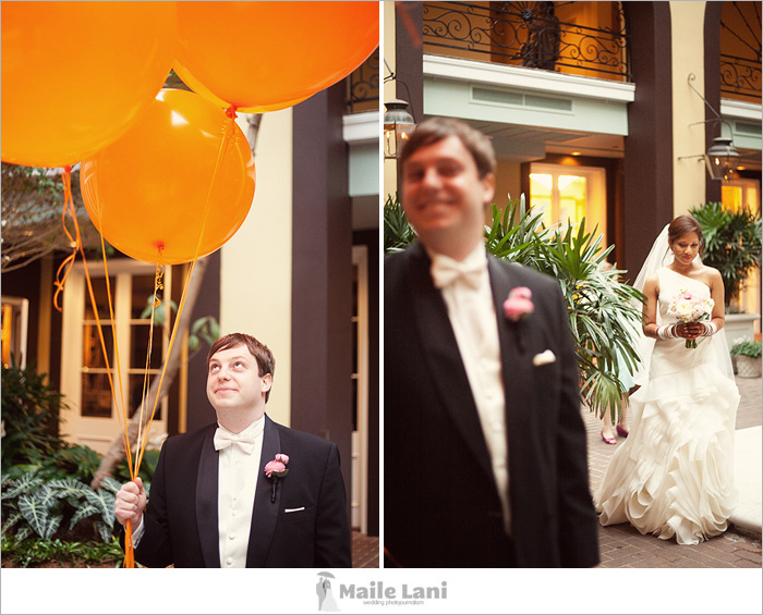 15_federal_ballroom_wedding_new_orleans