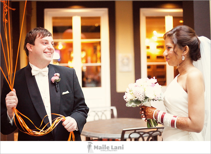 17_federal_ballroom_wedding_new_orleans