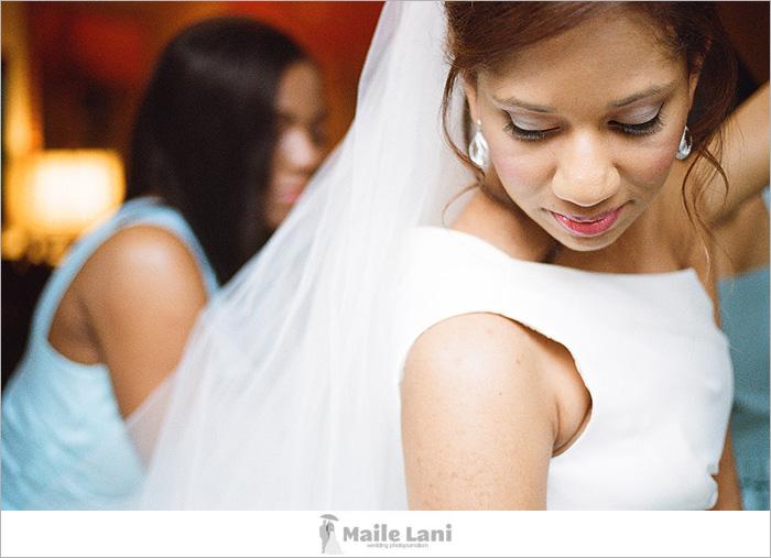 17_film_wedding_photography