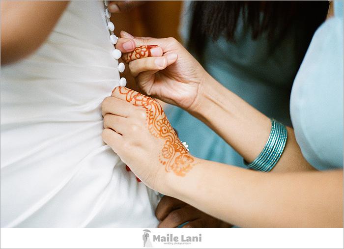 18_indian_wedding_henna