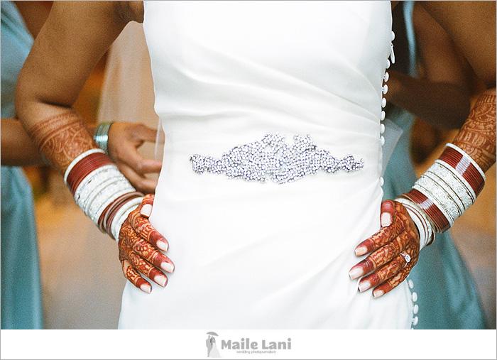 19_indian_wedding_henna