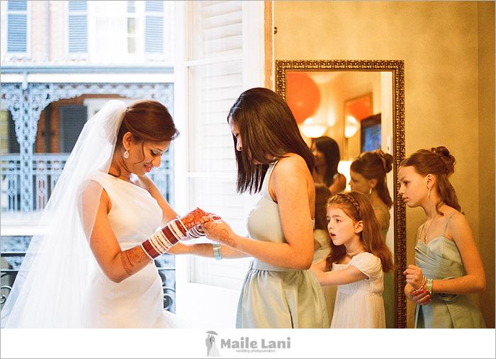 20_hotel_mazarin_wedding