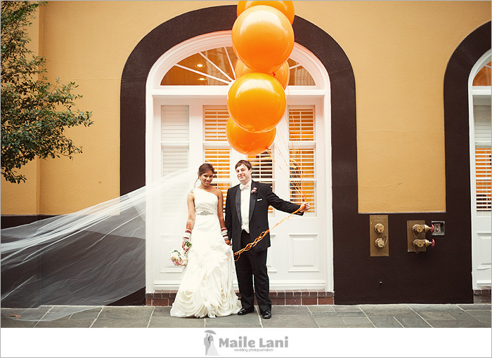 24_federal_ballroom_wedding_new_orleans