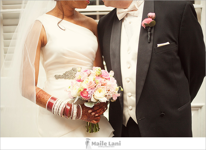 26_federal_ballroom_wedding_new_orleans