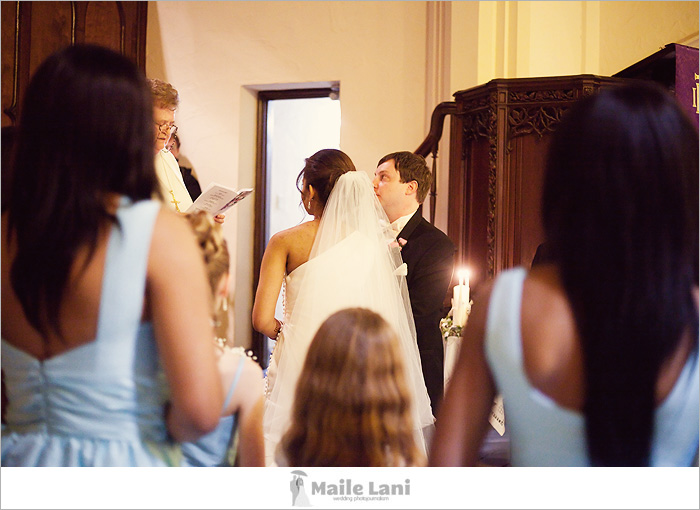 36_federal_ballroom_wedding_new_orleans