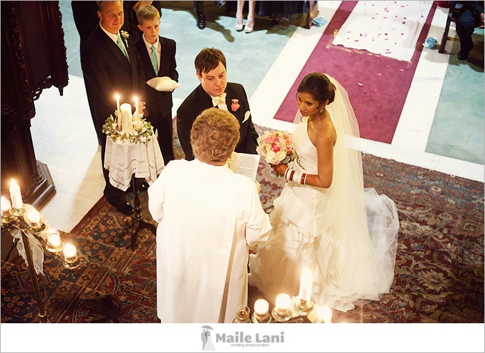 38_federal_ballroom_wedding_new_orleans