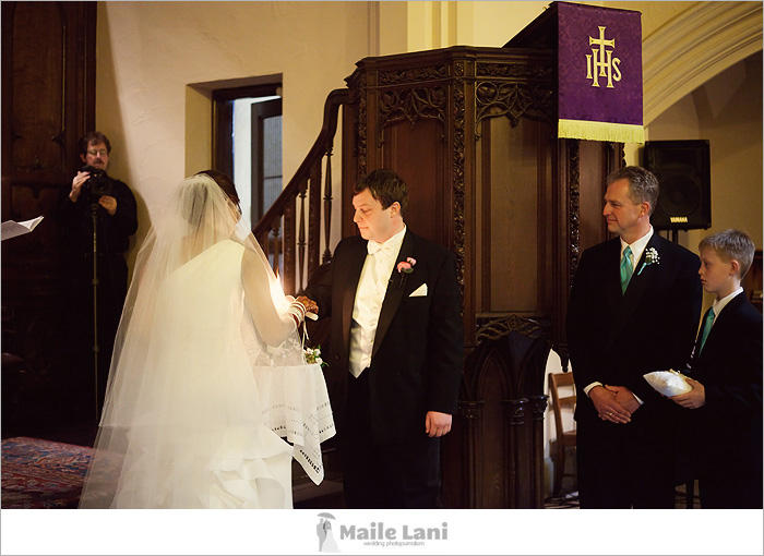 40_federal_ballroom_wedding_new_orleans