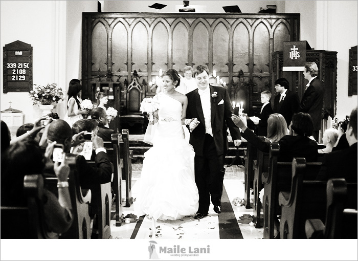 42_federal_ballroom_wedding_new_orleans