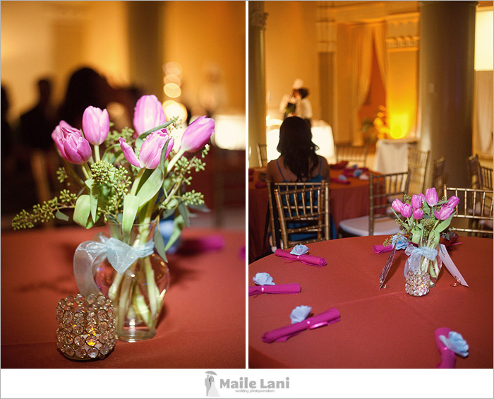 45_federal_ballroom_wedding_new_orleans