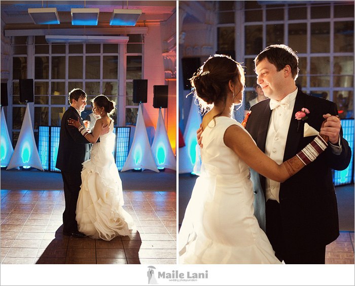 48_federal_ballroom_wedding_new_orleans