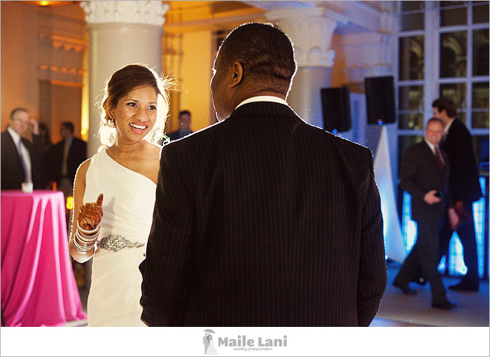 53_federal_ballroom_wedding_new_orleans