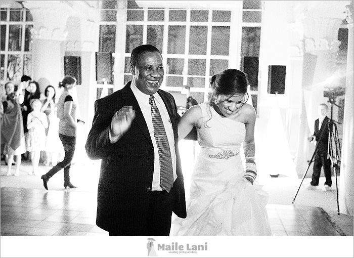 55_federal_ballroom_wedding_new_orleans