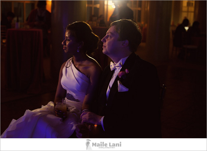 57_federal_ballroom_wedding_new_orleans