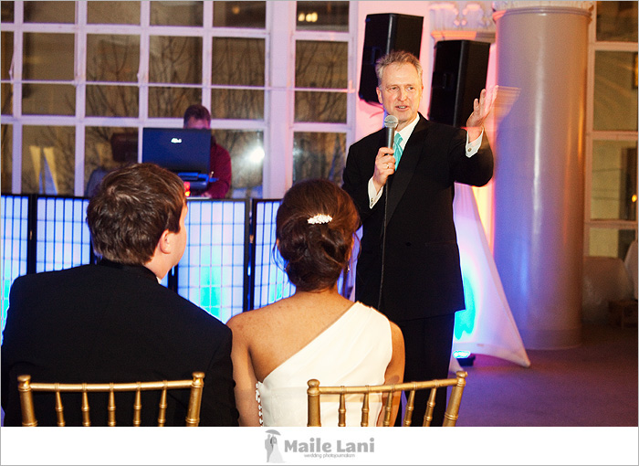 58_federal_ballroom_wedding_new_orleans