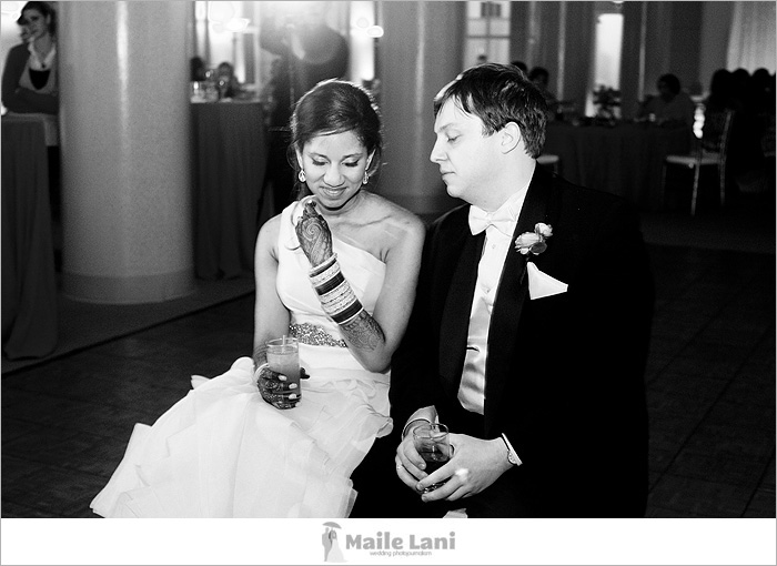 59_federal_ballroom_wedding_new_orleans
