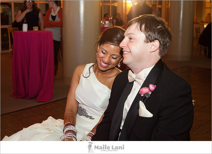 60_federal_ballroom_wedding_new_orleans