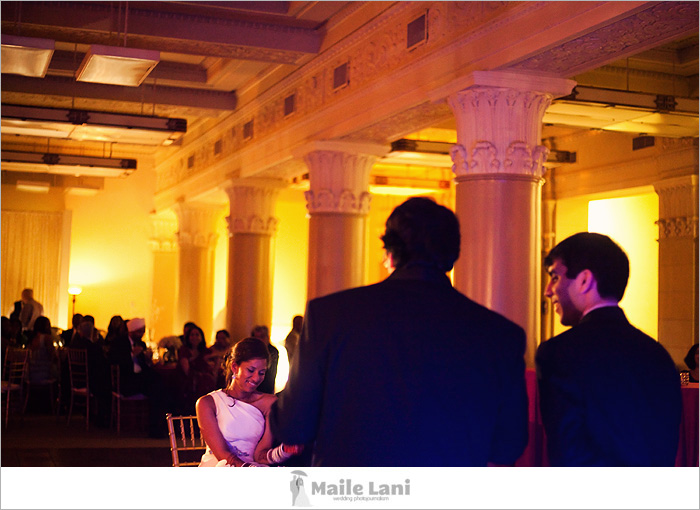 61_federal_ballroom_wedding_new_orleans