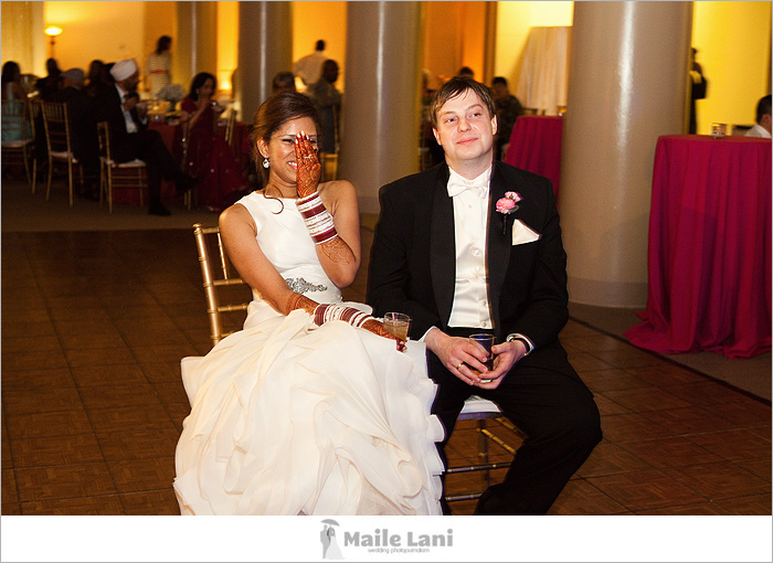 62_federal_ballroom_wedding_new_orleans