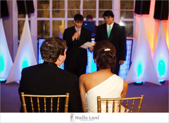 63_federal_ballroom_wedding_new_orleans