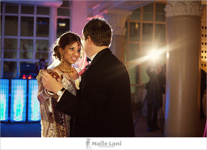 65_federal_ballroom_wedding_new_orleans