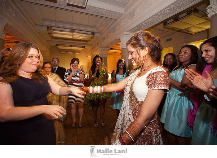 69_federal_ballroom_wedding_new_orleans