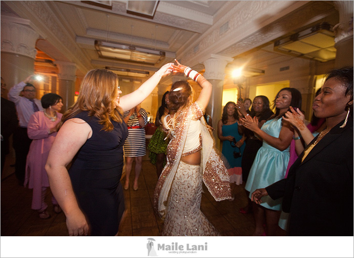 70_federal_ballroom_wedding_new_orleans