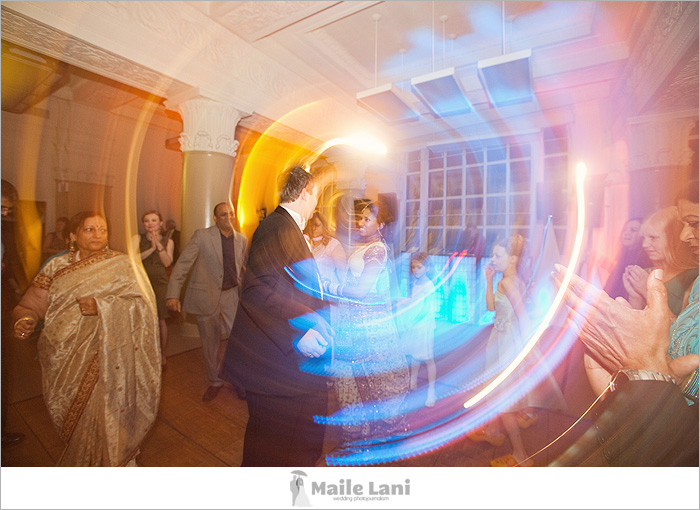 71_federal_ballroom_wedding_new_orleans
