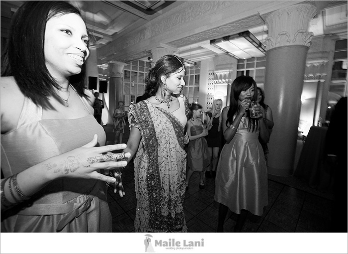 72_federal_ballroom_wedding_new_orleans