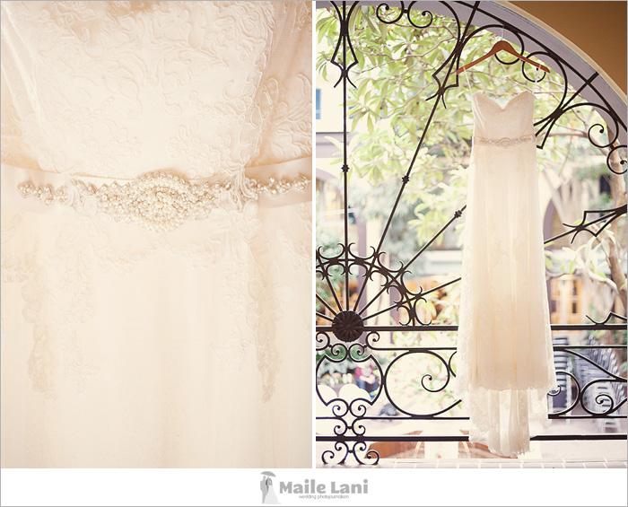 01_hotel_mazarin_wedding_new_orleans