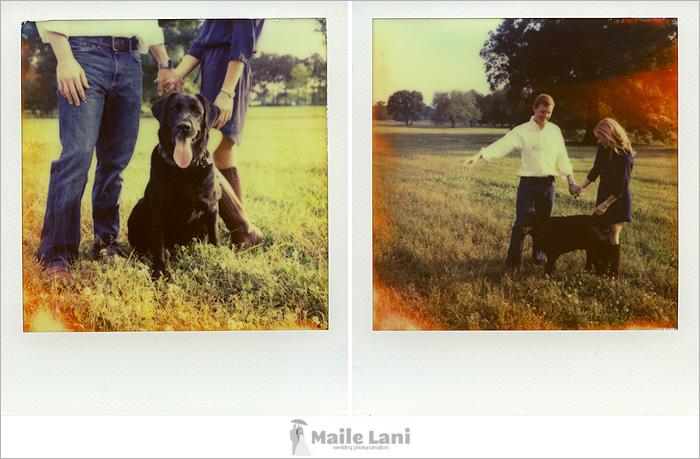 01_polaroid_engagement_photography