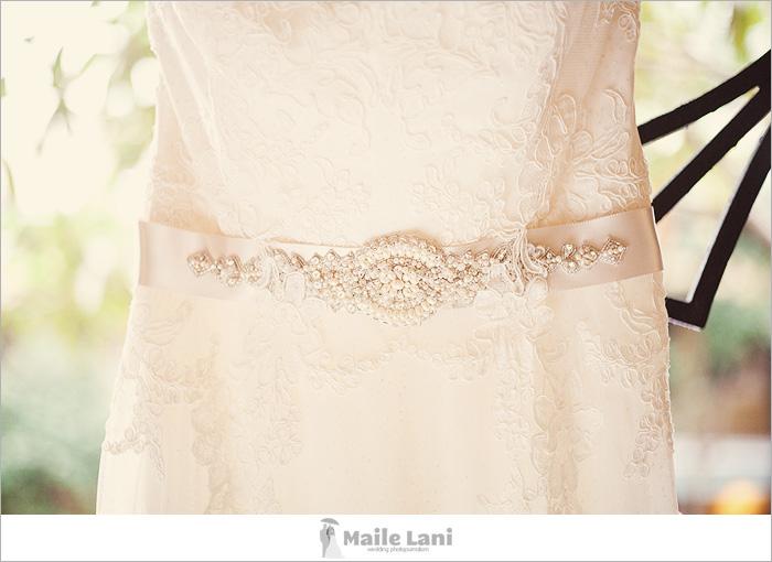 02_hotel_mazarin_wedding_new_orleans
