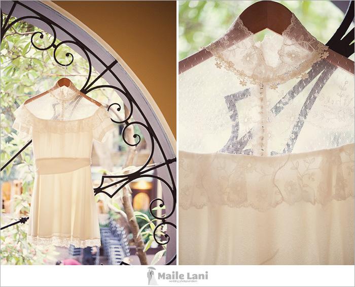 03_hotel_mazarin_wedding_new_orleans