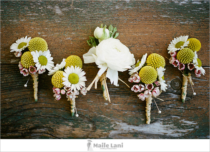 03_race_and_religious_film_wedding_photographer