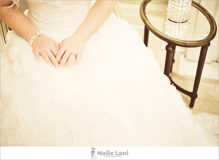 03_southern_oaks_plantation_wedding