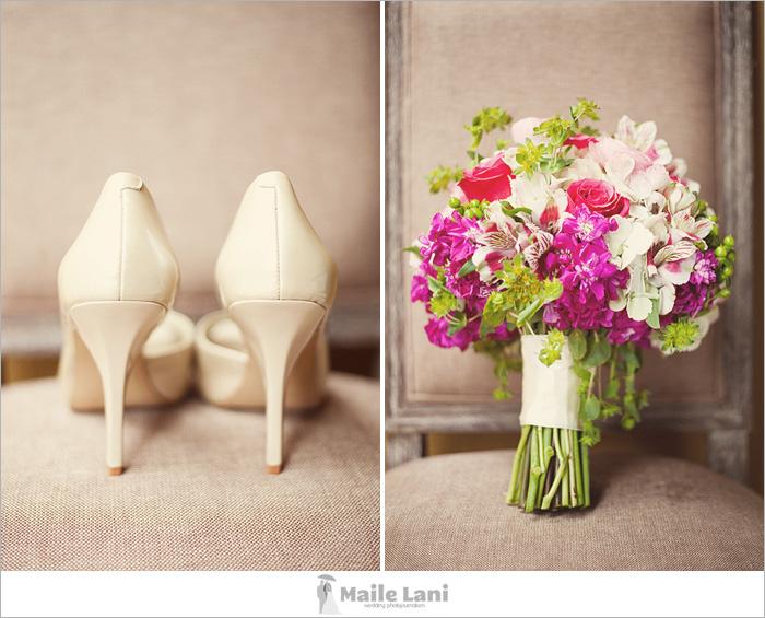 04_hotel_mazarin_wedding_new_orleans