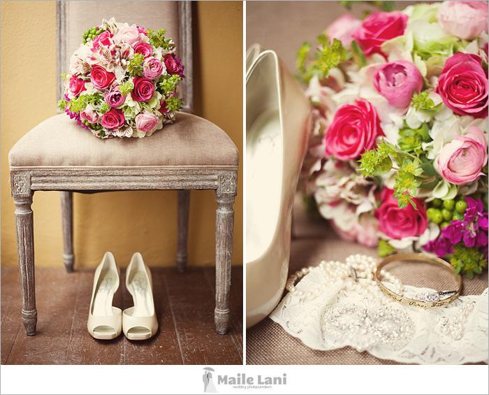 05_hotel_mazarin_wedding_new_orleans
