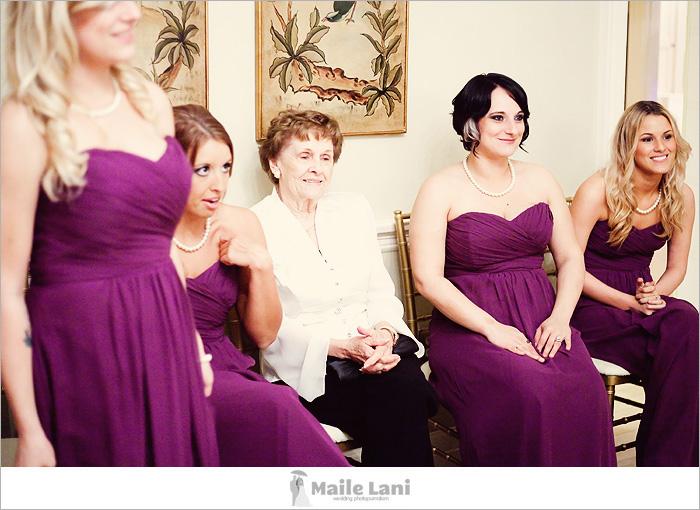 05_southern_oaks_plantation_wedding