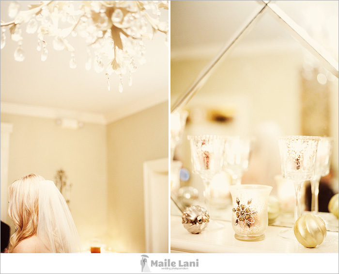 06_southern_oaks_plantation_wedding