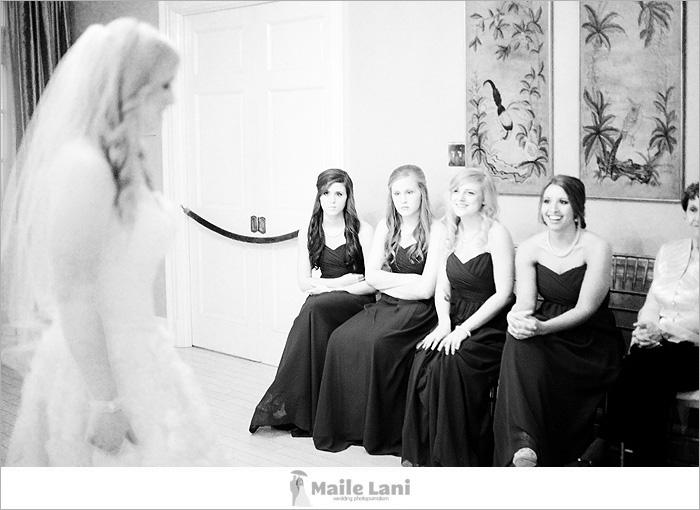 07_southern_oaks_plantation_wedding