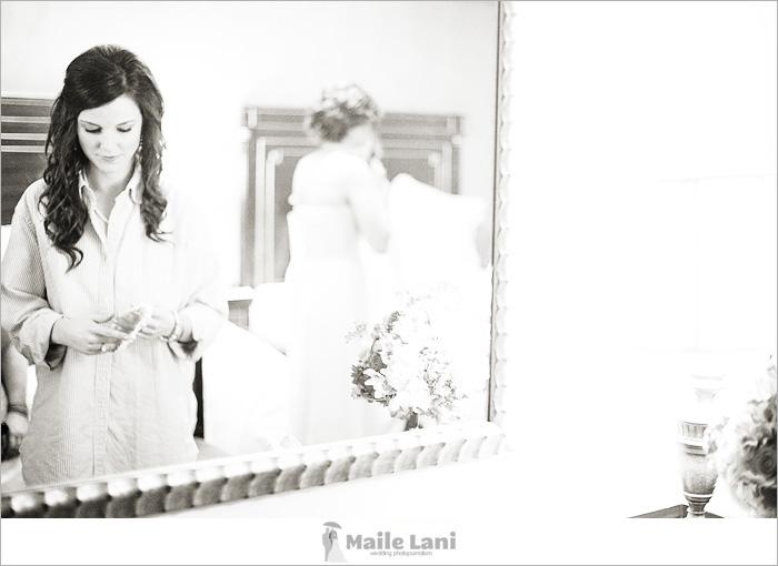 09_hotel_mazarin_wedding_new_orleans