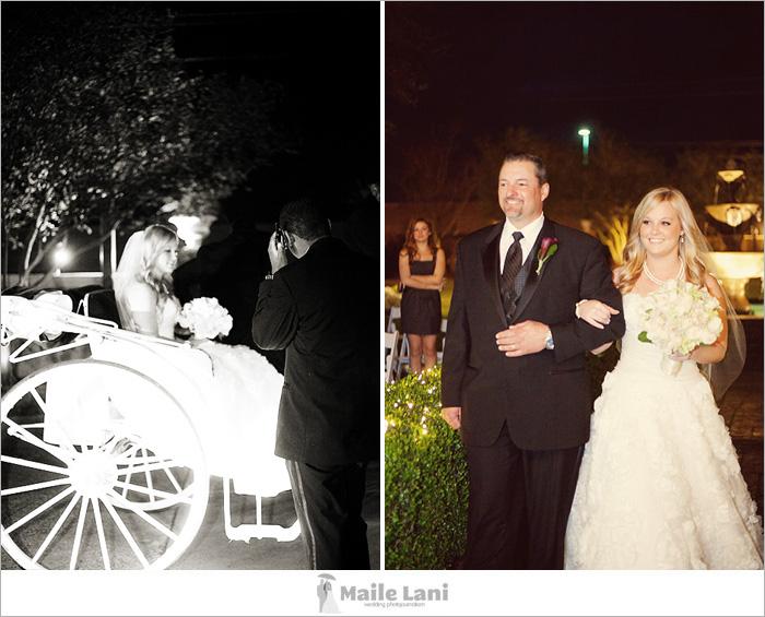 09_southern_oaks_plantation_wedding