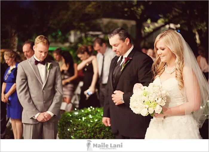 10_southern_oaks_plantation_wedding