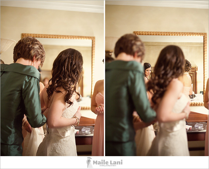 11_hotel_mazarin_wedding_new_orleans