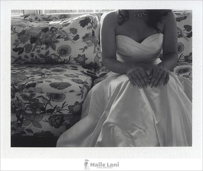 11_race_and_religious_film_wedding_photographer