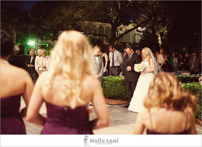 11_southern_oaks_plantation_wedding