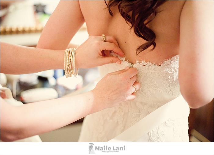 12_hotel_mazarin_wedding_new_orleans