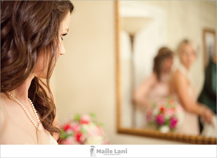 13_hotel_mazarin_wedding_new_orleans