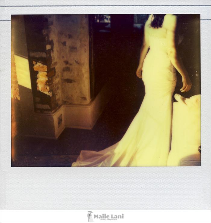 13_race_and_religious_film_wedding_photographer