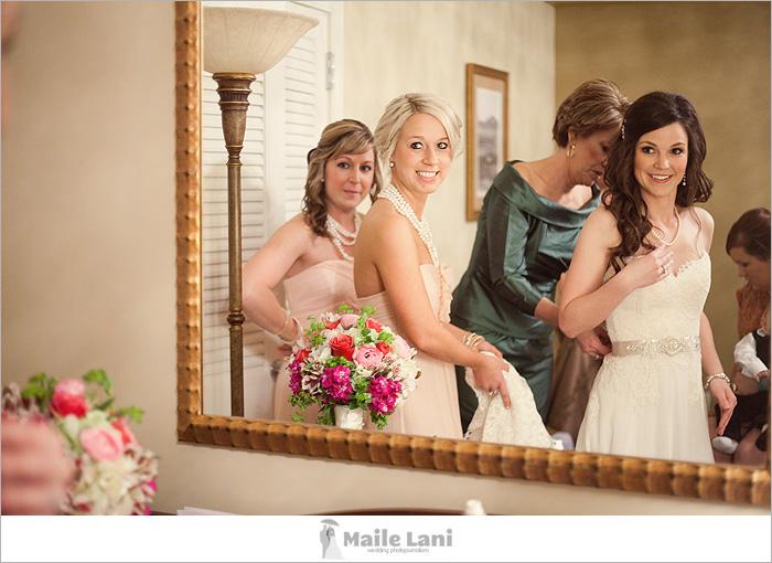 14_hotel_mazarin_wedding_new_orleans